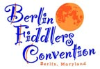 Fiddlers Front Logo Type