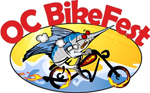 oc-bike-fest-motorcycle-rally-event-sponsors-logo-large