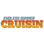 endless-summer-cruisin-logo-new