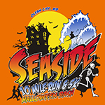 seaside-10-mile-logo