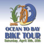 Bike Tour Microsite Banner