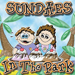 sundaes_in_the_park1